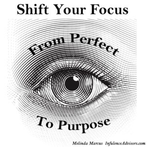 shift-your-focus